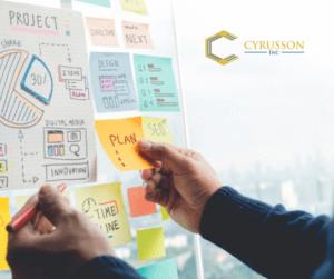 Digital Marketing Planning Tactics