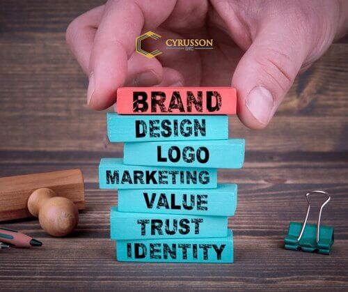 Importance of Brand Recognition