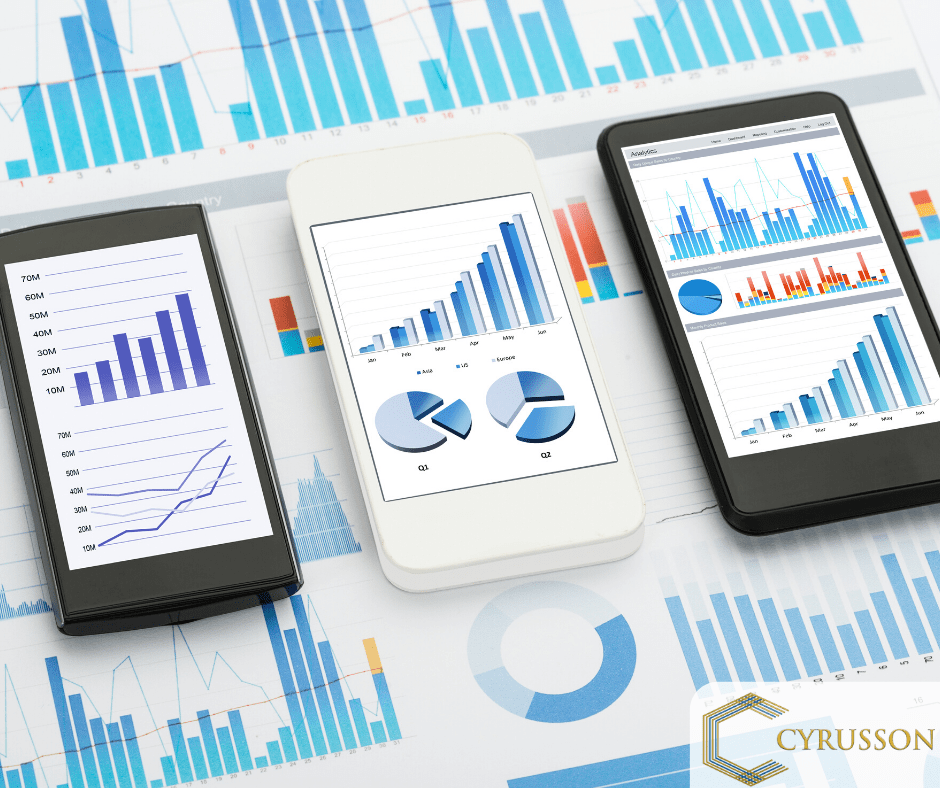 Driving Traffic To Your Website | Cyrusson