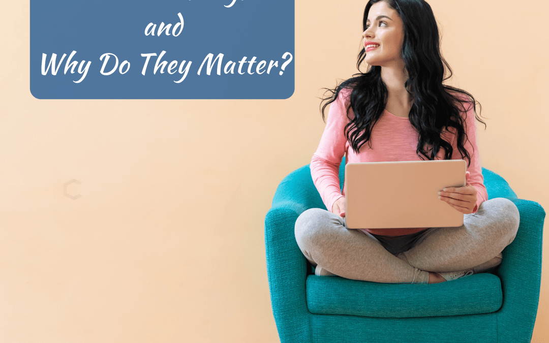 What are Listings and Why Do They Matter?