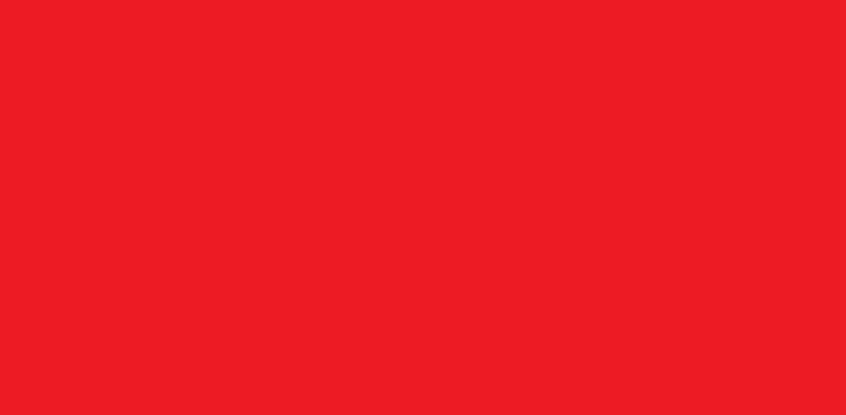 TVEspañol