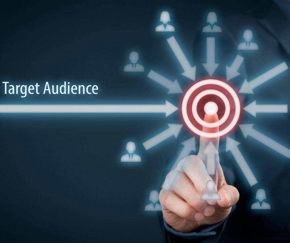 Targeted Advertising Campaigns