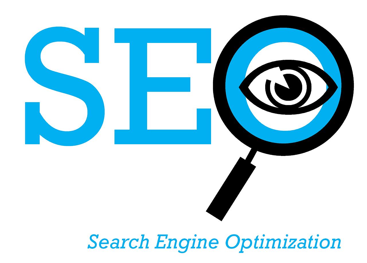 Image Link: https://pixabay.com/illustrations/seo-google-search-engine-896174/