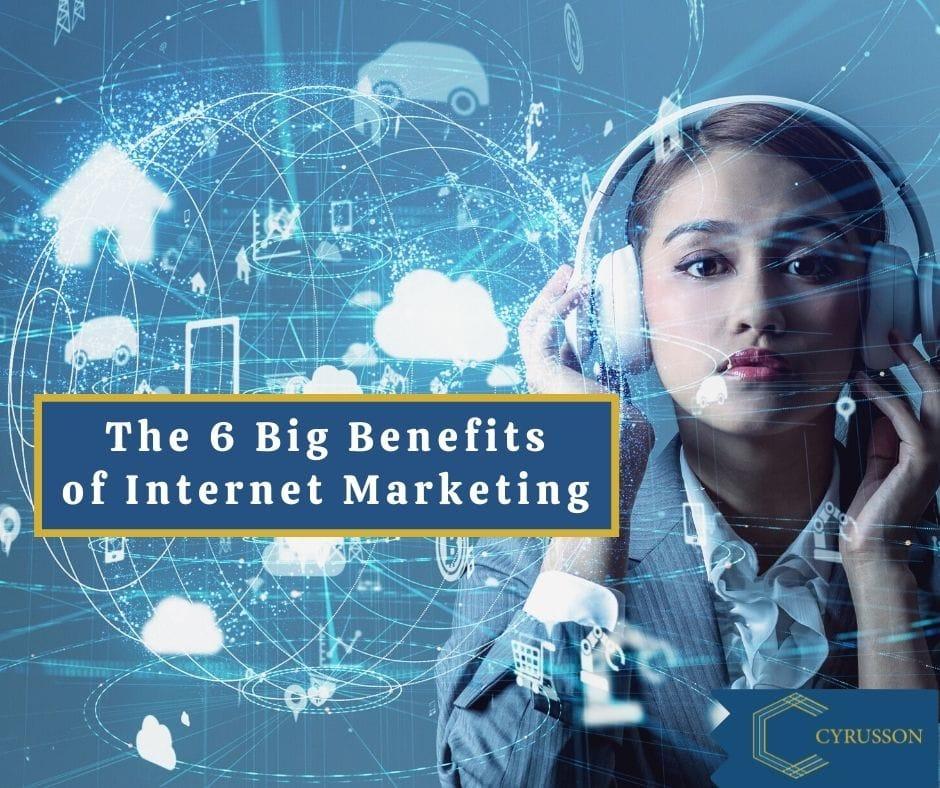 Internet Marketing | Online Marketing | Digital Marketing